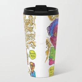 Bern Out Travel Mug