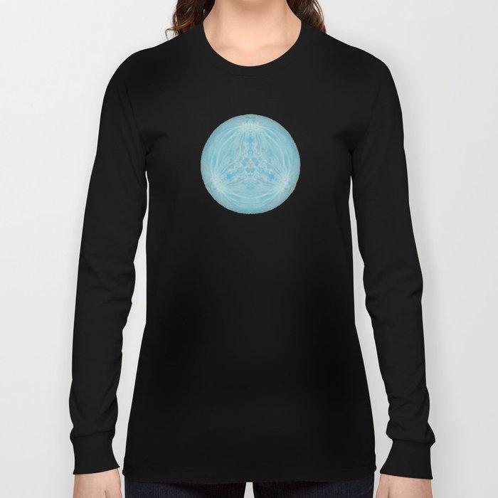 Blake Moon Long Sleeve T-shirt