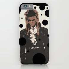 Goblin King iPhone 6s Slim Case