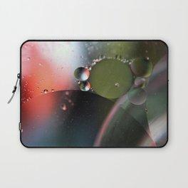 MOW18 Laptop Sleeve