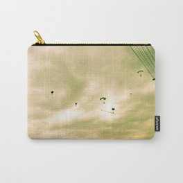 Sky Flock Carry-All Pouch