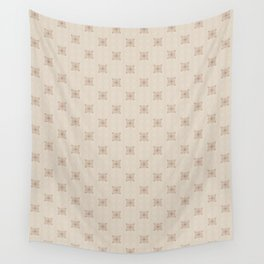 Charlotte. Wall Tapestry
