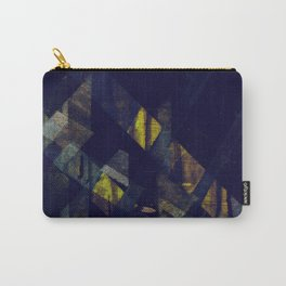 plumb Carry-All Pouch