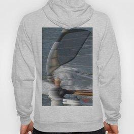 Windsurfing Hoody