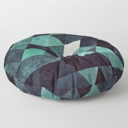 ddrypp Floor Pillow