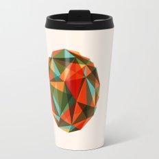 SPHERICOLOUR Travel Mug