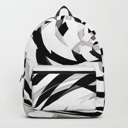 Unwind Spiral 2 Backpack