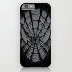 SpiderWeb iPhone 6s Slim Case