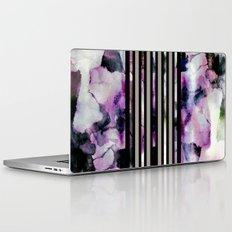 Blossom // Laptop & iPad Skin