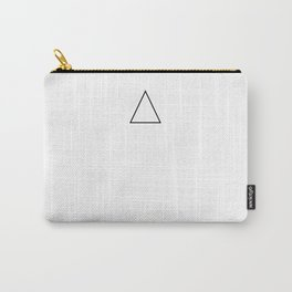 ARTIFACT Carry-All Pouch
