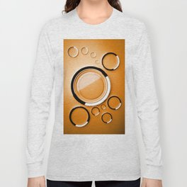REMO Long Sleeve T-shirt