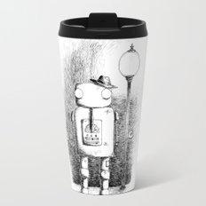 Hobo Robot Travel Mug
