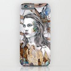 Feral Slim Case iPhone 6s