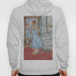 OffBrand Morisot's Psyche Hoody