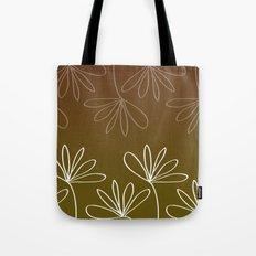 Floralis Tote Bag