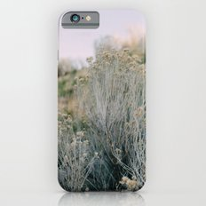 Desert Blush Slim Case iPhone 6s