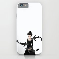News from afar Slim Case iPhone 6