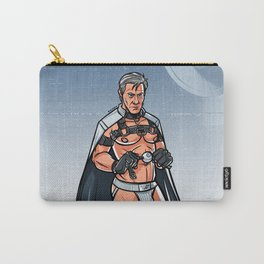 Director Krennic Carry-All Pouch