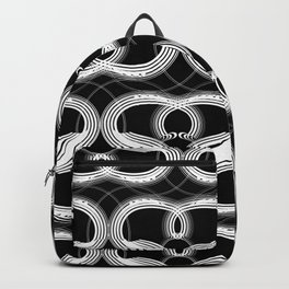 82918 Backpack