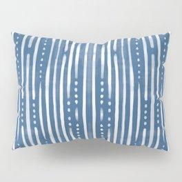 Shibori Tribal #society6 #shibori Pillow Sham
