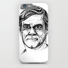 van sant iPhone 6s Slim Case