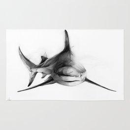 Shark III Rug