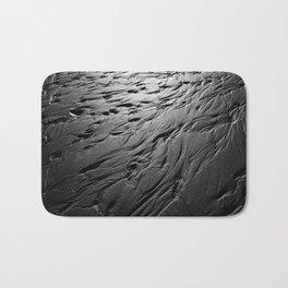 Rivulets Bath Mat