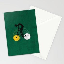 Nightandday Stationery Cards
