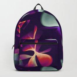 LIGHT WHIRL Backpack