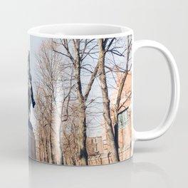 Revere Coffee Mug