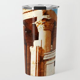 Luxor Travel Mug