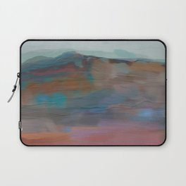 Painted Desert Laptop Sleeve