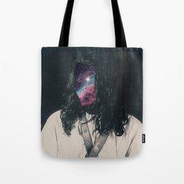 Bedouin  Tote Bag