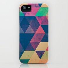stykk iPhone (5, 5s) Slim Case
