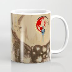 Sigil1 Mug