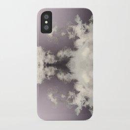 Jelly Anatomy iPhone Case