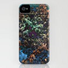 Altered Life Slim Case iPhone (4, 4s)