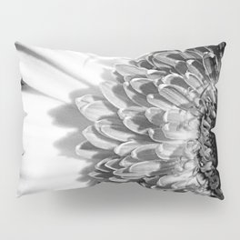 Gerbera Pillow Sham