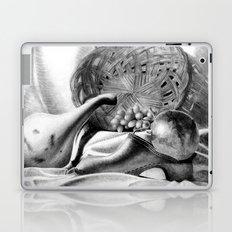 Objects in Motion Laptop & iPad Skin