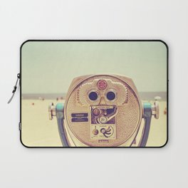 Miles and Miles Laptop Sleeve