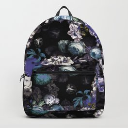 Future Nature II Backpack