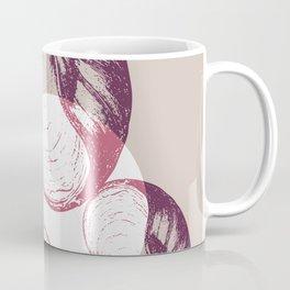 hear the sound Coffee Mug