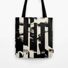 wabi sabi-05 Tote Bag