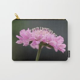 It just blooms Carry-All Pouch