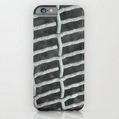 Valla Slim Case iPhone 6s