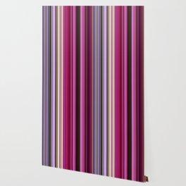 Spring Rainbow Wallpaper