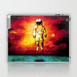 Deja Entendu Brand New Laptop & iPad Skin