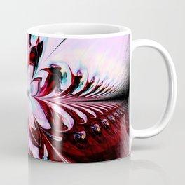 Fantasy Music Coffee Mug
