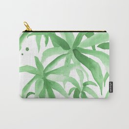 Paradiso Carry-All Pouch