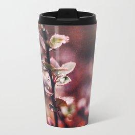 Enchanting Travel Mug